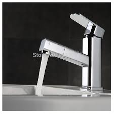 kitchen gooseneck automatic faucet china kitchen 2015 new design high quality solid brass single handle sink mixer