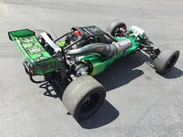 baja buggy blog obr custom hpi baja 5b drag racing buggy pictures