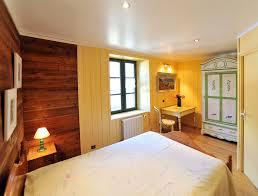 les chambres du glacier hotel de charme chamonix chalet mont blanc la cremerie du glacier