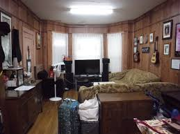 propertyup 09784536 sale 4332 north troy chicago illinois 60618