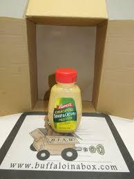 nance s mustard dscn9013 1024x1024 jpg v 1501730848
