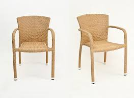 Restaurant Patio Chairs Outdoor Restaurant Dining Chairs Bar Restaurant Furniture