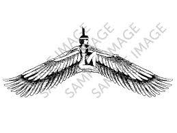 rihanna tattoo chest 4 best tattoos ever