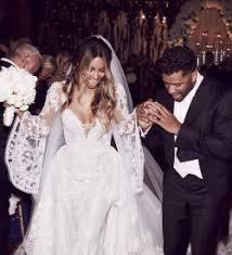 armani wedding dresses beatrice borromeo wedding dress armani wedding gown