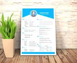 creative resume templates free download psd format to html creative cv resume template free download 50 beautiful free resume