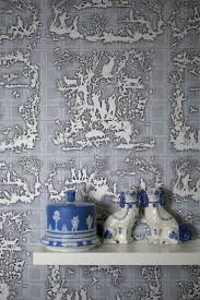 439 best wallpaper coverings print murals images on pinterest glorious twelfth