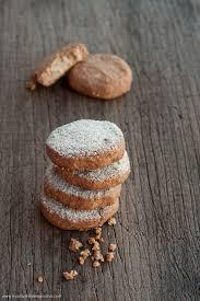 429 best galletas biscuits cookies images on pinterest