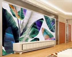 Wallpaper For Livingroom Compare Prices On 3d Background Wallpaper Online Shopping Buy Low