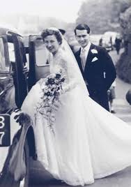 history of the wedding dress these historical wedding gowns are a must see wedding