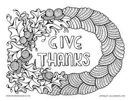 131 best thanksgiving arts crafts images on coloring