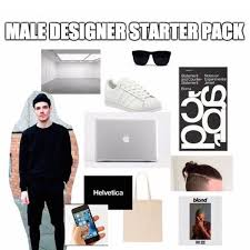 Web Design Memes - 29 memes that ll make every designer laugh