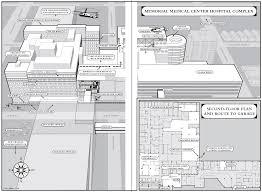 Doctor Office Floor Plan by Fink