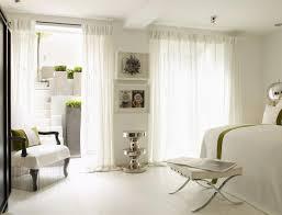 kelly hoppen interiors bedrooms memsaheb net top 10 kelly hoppen design ideas