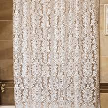 cheap shower curtains unique shower curtains fabric shower curtains