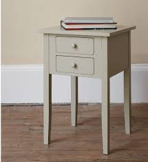 Small Bedside Table Small Nightstand Catchy Home Design Inspiration With
