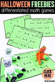363 best october in kindergarten images on pinterest anchor