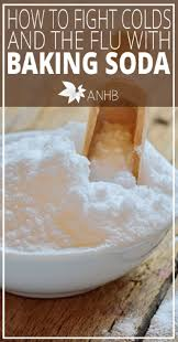bicarbonate en cuisine top 10 baking soda remedies and cures sodium bicarbonate
