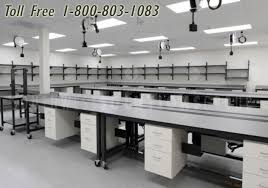 Laboratory Countertops Gallery Before And After Lab Bench Images Lab Benching Baby Shower Ideas