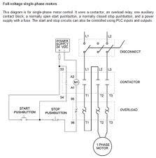 cr4 thread wiring octal 11 pin latching relay