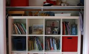 diy storage ideas for clothes shelving fascinate small shelf unit australia curious important