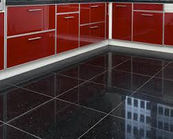 easiest flooring to install yourself kitchen floor tile ideas with