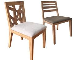 Wood Dining Chairs Dining Room Wood Dining Chairs With Furniture On Pinterest And