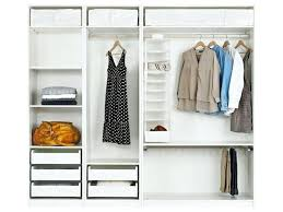 Bathroom Closet Storage Ideas Ikea Closet Storage Ideas Best Closet Ideas On Closet Wardrobe And
