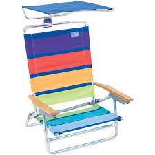Costco Beach Chairs Costco Beach Chairs Costco Camping Chairs Costco Sleeping Pad