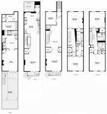 basement bathroom floor plans small townhouse search for the home