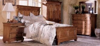 bedroom furniture solid wood eo furniture