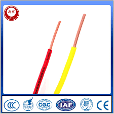 house wiring electrical cable electrical cable wire types of