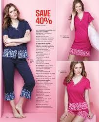 womens fashion catalogues womens fashion