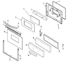 true freezer wiring diagram u0026 a true freezer wiring diagram for