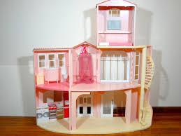excellent modern barbie house modern house design good ideas