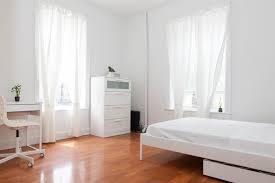 amazing 4 bedroom in the upper west side short term rentals nyc