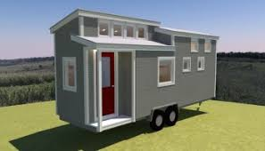 Building Plans Garage Getting The Right 12 215 16 Shed Plans by Homesteader U0027s Cabin V 2 U2013 Updated Free House Plan