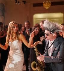 dallas wedding band wedding celebrations with ecb