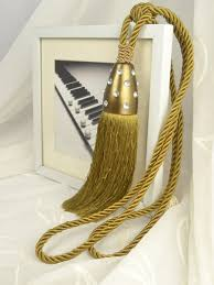 Gold Curtain Tassels 6 Colors Qym41 Curtain Tassel Tiebacks Custom Curtains Drapes