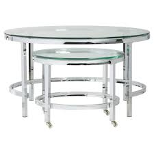 Metal Glass Coffee Table Coffe Table Rectangle Coffee Table Unique Tables Wood Glass