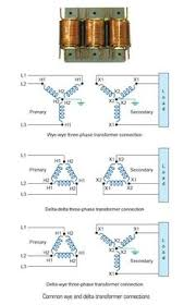all types of transformers electrical engineering pics all types