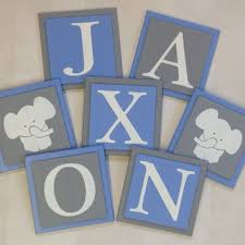 baby plaques best baby name wall plaques products on wanelo