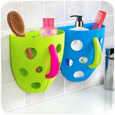 Diy Kids Bathroom - kids bath storage small bathroom storage solutions diy best 25