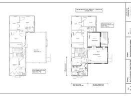 blue prints for homes blueprints for homes dukesplace us