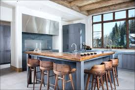 kitchen island with 4 chairs kitchen island table with 4 chairs meetmargoco with kitchen island