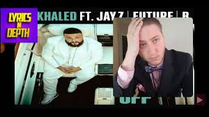Jay Z Diving Memes - dj khaled ft jay z future beyonce top off conscious