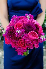 83 best pink weddings images on pinterest bridal bouquets