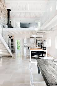 Andrey Kot Golovach Tatiana 56 Best Amazing Lofts Images On Pinterest Architecture Stairs