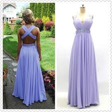 81 best simple prom dresses images on pinterest simple prom