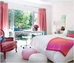 key interiors by shinay 42 teen girl bedroom ideas key interiors by shinay 42 teen girl bedroom ideas things i want