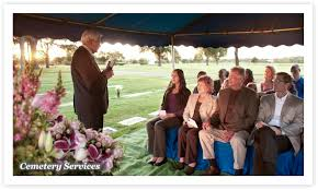 orlando funeral homes affordable funeral cremation newcomer funeral homes orlando